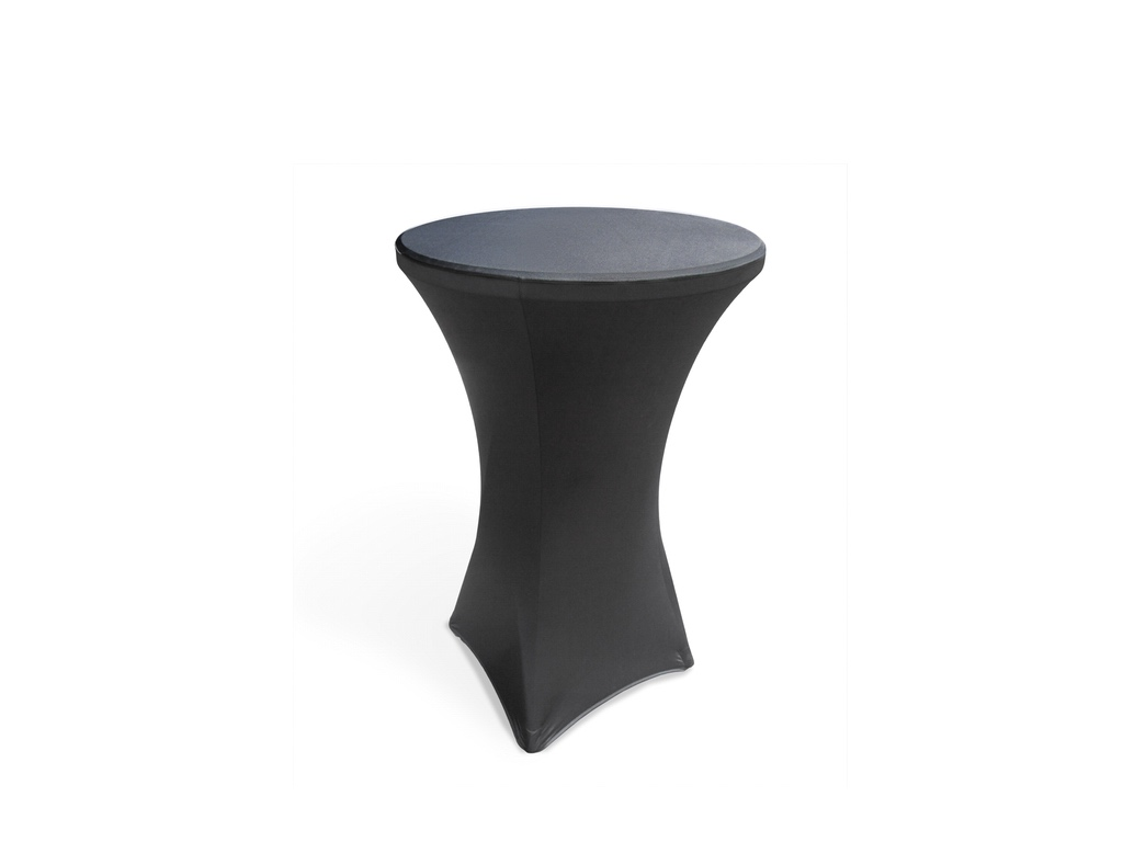 go-bar-cocktail-table-rentals-black-tablecloth.jpg