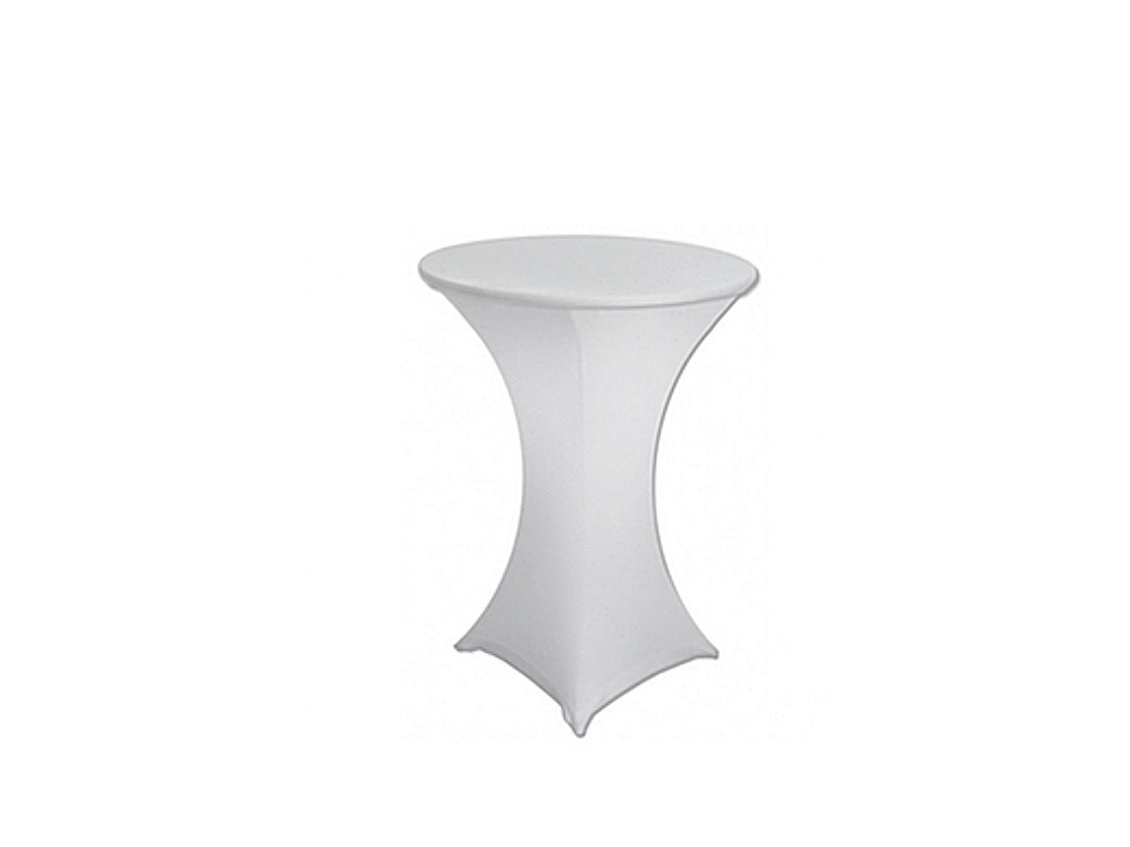 go-bar-cocktail-table-rentals-white-tablecloth.jpg