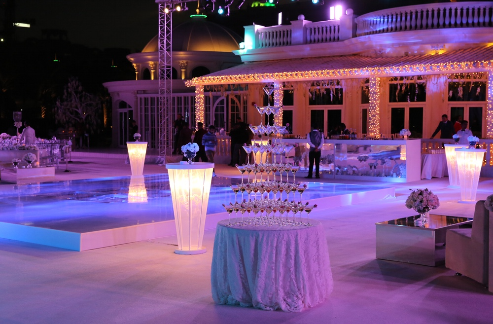 champagne-tower-go-bar-gallery-3.jpg